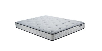 Air Single Mattress 90cm